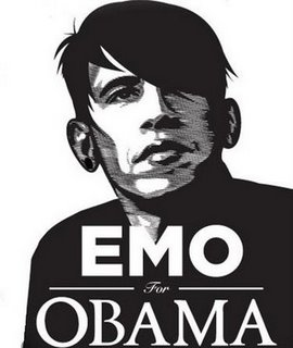 http://vadimages.files.wordpress.com/2009/06/emo-for-obama-for-tshirt-website.jpg